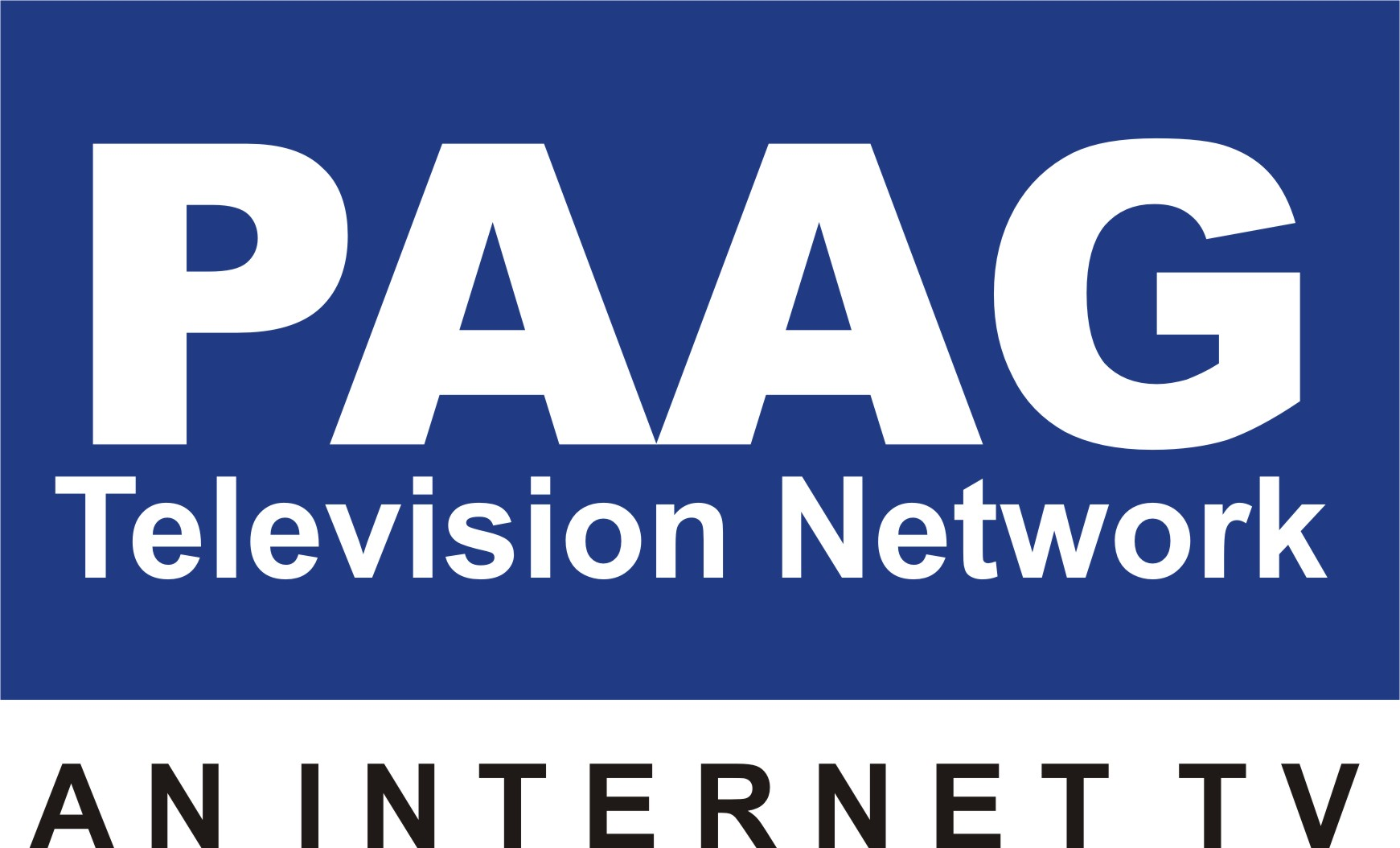 PAAG TELEVISION NETWORK (PVT) LTD